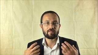 Что такое битахон (Упование на Творца)?