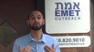 Jewish Misconception: Judaism & Modesty