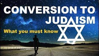 Conversion - What You Must Know