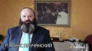 В Москве, в Одессе и в Австралии быть гордым евреем