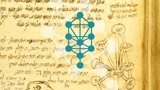 Kabbalah explains what to focus on during the Omer