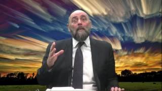 Fear of Hashem