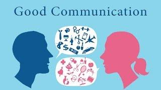 Ahavat Israel must start with good communication