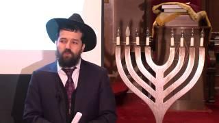 Тайный смысл ивритских слов и букв