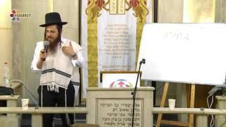 Kabbalistic Insights into Yom Kippur - 2