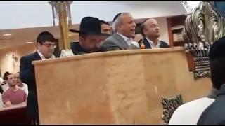 Selichot - Shema Yisrael