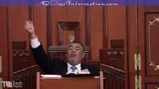 Torah, Mitzvot And Teshuva