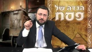 The Decree of Exile to Avraham