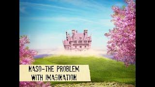 The Problem With Imagination
