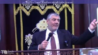 Lashon Hara and Shalom Bayit