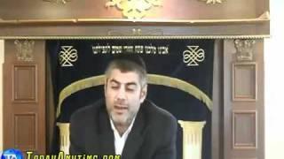 Shabbat 9