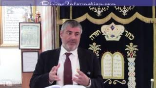 Mistreating Talmid Chachamim