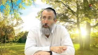 Orchot Tzaddikim: Anger - Part 2